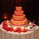 130x130_sq_1295571504917-tcake
