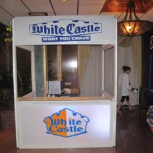 220x220 sq 1415899773215 white castle