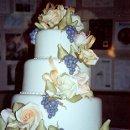 130x130 sq 1309430371257 cakewgrapes