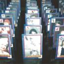 130x130 sq 1368553969914 baseball card escorts