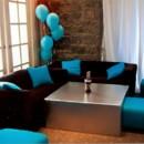 130x130 sq 1368554361834 chocolate  turq lounge