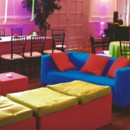 130x130 sq 1368554636954 rainbow furniture