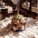 130x130 sq 1368557665757 christening centerpiece   teddy bears