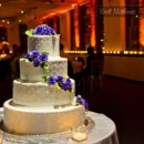 130x130 sq 1368559181946 steele bronstein cake