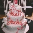 130x130 sq 1368559515619 just jackie cake