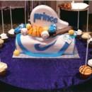 130x130 sq 1368559554144 miller cake 3