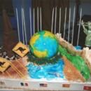 130x130 sq 1368559939893 around the world cake