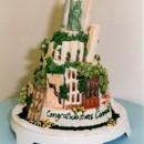 130x130 sq 1368560021397 nyc cake