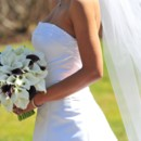 130x130 sq 1450373326479 kittle house bride