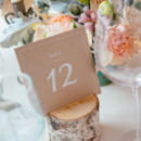 130x130 sq 1450373863192 martin table numbers