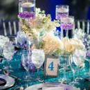 130x130 sq 1450373881317 glasser centerpiece