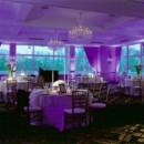 130x130 sq 1450374070784 estrela   trump purple lighting