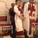 130x130 sq 1450374119872 hindu ceremony