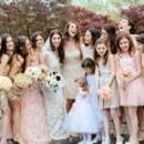 130x130 sq 1450374310557 martin bridesmaids