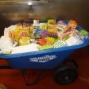 130x130 sq 1450382125525 lilys candy wheelbarrow