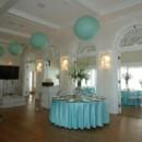 130x130 sq 1450382153508 lilys table