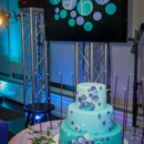 130x130 sq 1450382678947 rebecca cake