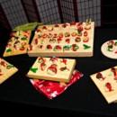 130x130 sq 1450382721692 candy sushi