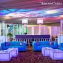 130x130 sq 1450382746818 glasser lounge