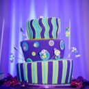 130x130 sq 1450382997277 glik cake