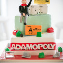 130x130 sq 1450383206215 adamopoly cake