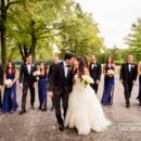 130x130 sq 1451494770772 biegelman bridal party