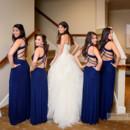 130x130 sq 1451494789880 biegelman bridesmaids