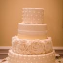 130x130 sq 1451494844300 biegelman cake