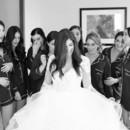 130x130 sq 1481908516933 gelbard bridesmaids in pjs