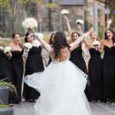 130x130 sq 1481908517026 gelbard bridesmaids