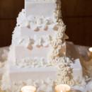 130x130 sq 1481908525379 gelbard cake