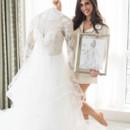 130x130 sq 1481908552409 gelbard dress