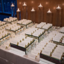 130x130 sq 1481908558276 gelbard escort cards