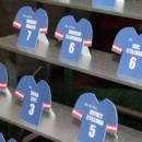 130x130 sq 1481909453408 janis football jersey escort card
