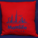 130x130 sq 1481909476807 janis mettlife pillow