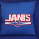 130x130 sq 1481909493676 janis pillow
