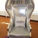 130x130 sq 1481909532921 lauren chair