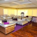 130x130 sq 1481909604454 lauren lounge