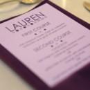 130x130 sq 1481909628969 lauren menu
