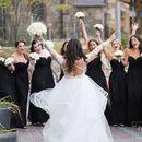 130x130 sq 1483628048 c5293ad34af382ef 1481908517026 gelbard bridesmaids