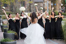 220x220 1483628048 c5293ad34af382ef 1481908517026 gelbard bridesmaids