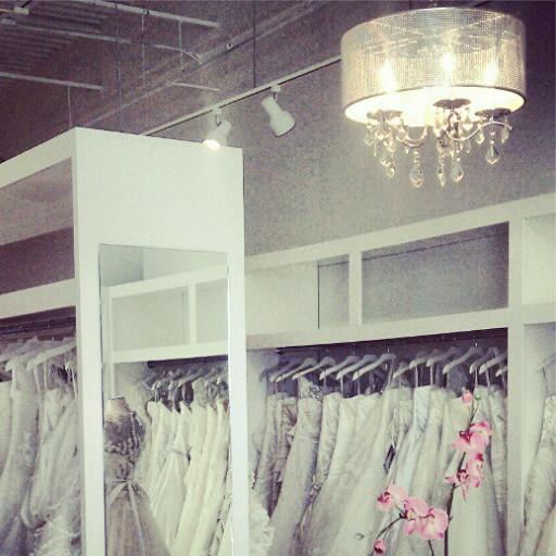 Misora bridal boutique houston tx wedding dress for Wedding dress shops in houston tx