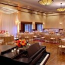 130x130 sq 1307622812671 ballroomwedding