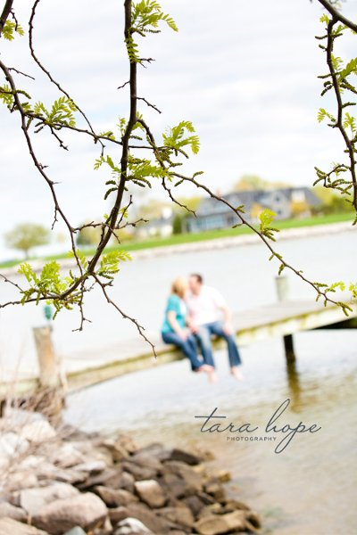 photo 67 of Tara Hope Photography