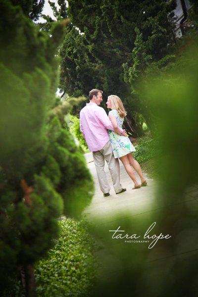 photo 68 of Tara Hope Photography