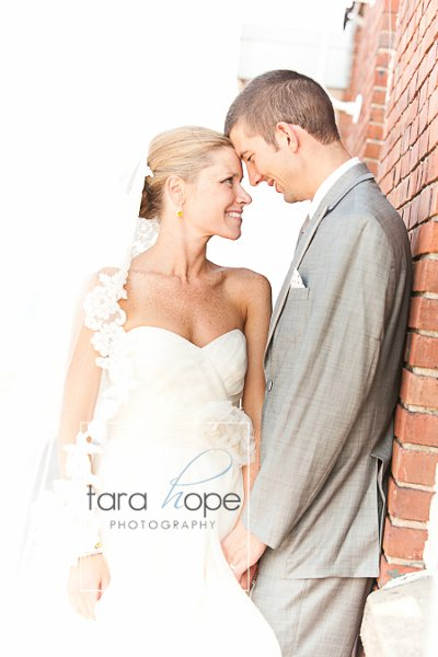 photo 73 of Tara Hope Photography