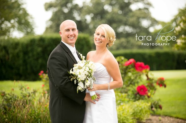 photo 82 of Tara Hope Photography
