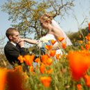 130x130 sq 1203643116004 wedding4 29 06008