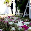 130x130_sq_1213898908998-bridal7