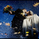 130x130_sq_1405968734883-newport-news-wedding-photo